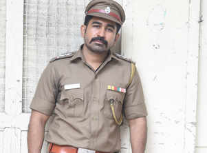 I know my limitations and am trying to make films within that: Vijay Antony