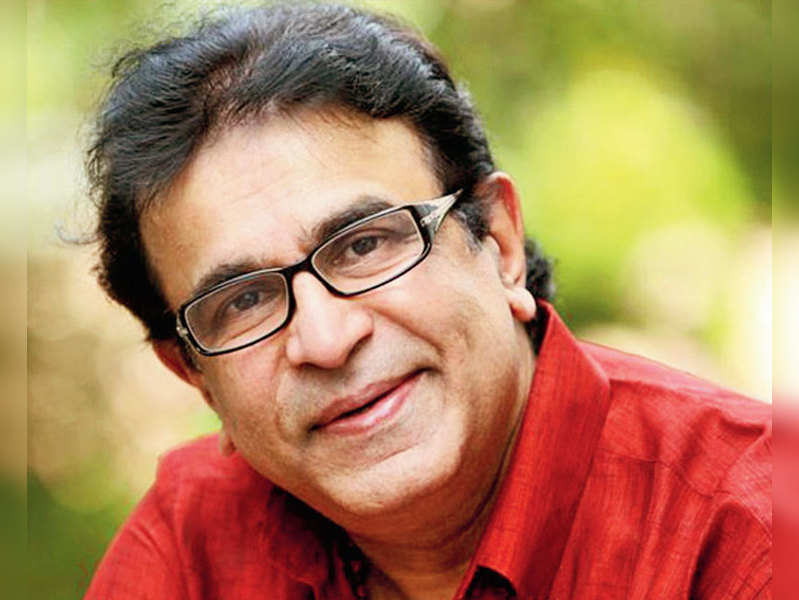 Remembering Captain Raju, a menacing yet much-loved antagonist