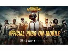 How to play PUBG like a pro: A survival guide