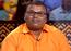 KBC 10 September 17, 2018 Highlights: Deepak Bhondekar wins big