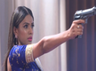 Ishq Mein Marjawan written update, September 17, 2018: Arohi kidnaps Deep's mom