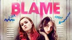 Blame - Official Trailer