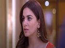 Kundali Bhagya written update, September 17, 2018: Luthra family plans to trap Monisha