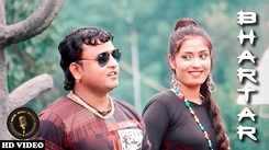 Latest Haryanvi Song Bhartar Sung By Kavita Sobhi