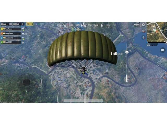 How to play PUBG mobile on your PC or Laptop, the official way