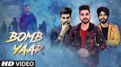 Latest Punjabi Song Bomb Yaar Sung By Laddi Ghag