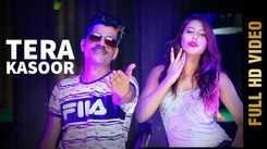 Latest Punjabi Song Tera Kasoor Sung By Master Rakesh