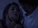 Kumkum Bhagya written update, September 18, 2018: Pragya decides to tell Abhi the truth about Kiara