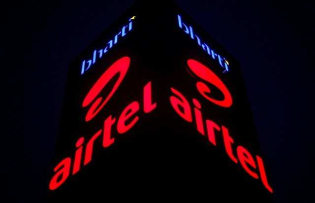 Airtel to offer up to 126GB of data to first-time prepaid users