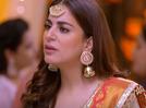 Kundali Bhagya written update, September 18, 2018: Preeta is shocked to know that Monisha knows Prithvi