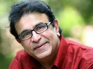 Captain Raju's funeral to be held on September 21