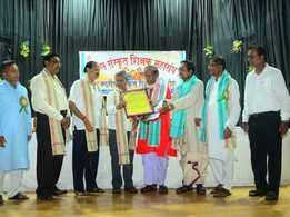A celebration of the Sanskrit language