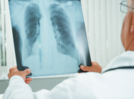 TB remains world's deadliest infectious disease: WHO