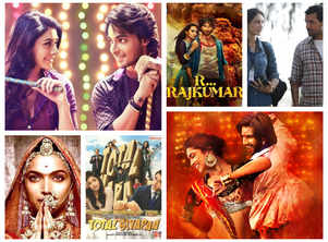 Bollywood films that changed their titles prior to their release