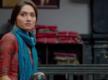 Kaashi - Official Trailer - Aishwarya Devan and Sharman Joshi