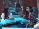 Bigg Boss 12: Khan sisters strategize against Dipika Kakar; call Srishty Rode 'stupid'