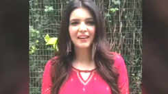 Ihana Dhillon on why Ganpati is her favourite time of the year