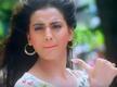 Watch: Akshara Singh latest song 'Akhiye Se Goli Marab' tops popularity charts