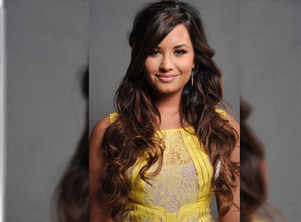 Demi Lovato's mother opens up about daughter's drug overdose