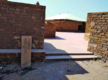 Third bidding for Kuldhara ends today, no takers likely