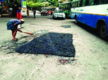 Only 1,600 potholes in Bengaluru: BBMP