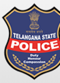 TS Police Constable 2018 hall ticket released @ tslprb.in; here's direct link