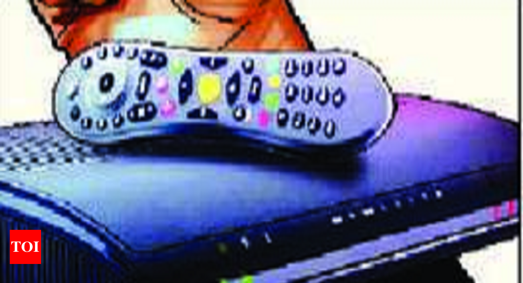 Forum Orders Airtel Dth To Resume Services Free Of Cost For