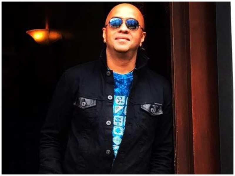 Staying away was a conscious decision, says Joi Barua