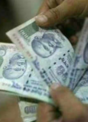 Government hikes interest rate on PPF, other small savings by up to 0.4%