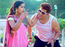 Watch: Ravi Kishan and Anjana Singh's amazing chemistry in the song 'Ae Dhaniya'