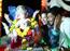Watch: Bhojpuri actress Sambhavna Seth revels in the spirit of Ganesh Chaturthi