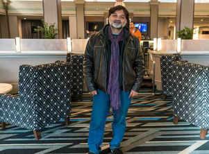 Srijit Mukherji's thriller 'Vinci Da' to hit the floors after Puja