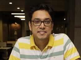 Anupam Roy's song a runaway hit