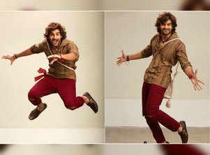 'RX 100' actor Karthikeya's next titled 'Hippi'