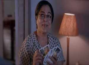 Salman Khan has a message for late Reema Lagoo