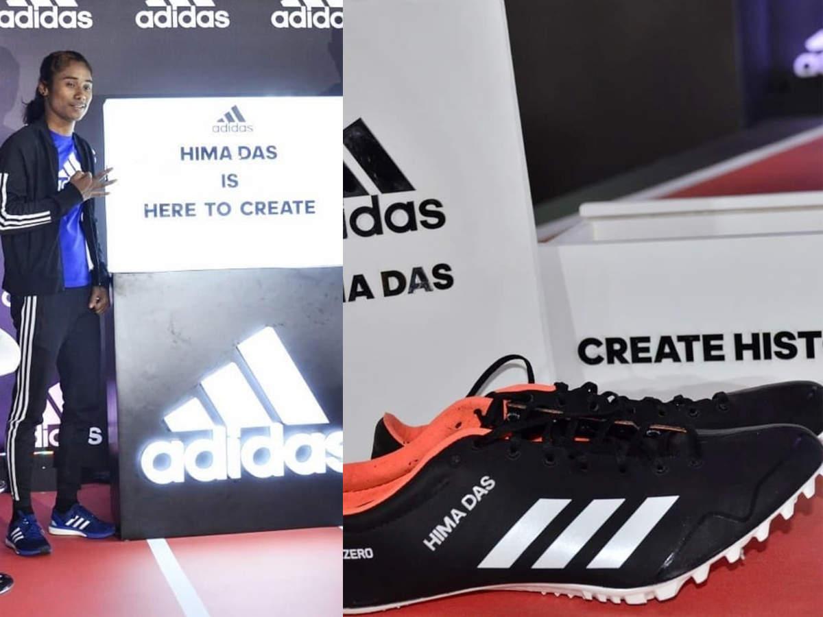 adidas juta ki price