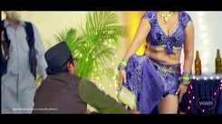 Muqabala | Song - Jawaniya Ke Tanki Leakage Hota
