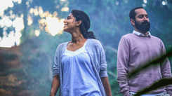 Varathan exclusive stills: Here's what Amal Neerad had in mind for the character costumes