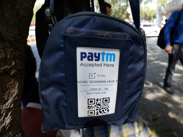 Paytm complains to NPCI against Google Pay
