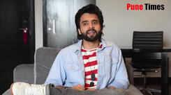 I can speak tuti futi Marathi: Jackky Bhagnani