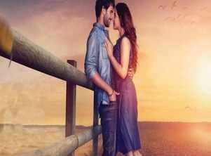 Ee Maya Peremito movie review highlights: Tries too hard to establish Rahul Vijay as a hero