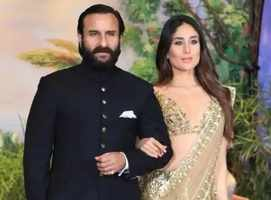 Bebo opens up about her bond with Saif