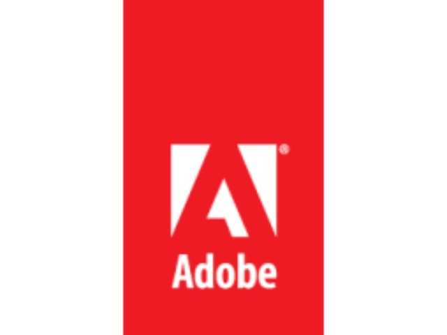 Adobe's $4.75 billion acquisition to boost customer services
