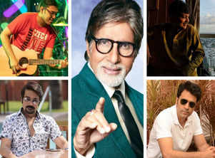 Tollywood Roundup: Bengali movies and celebs who made headlines this week