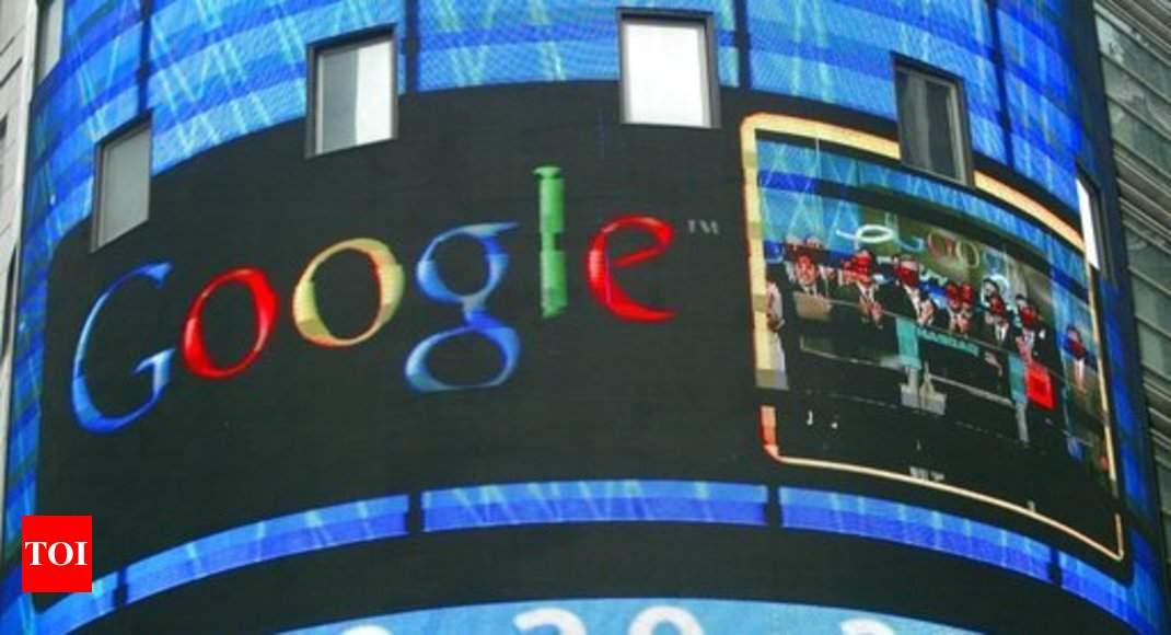 google staff discussed ways - 512×342