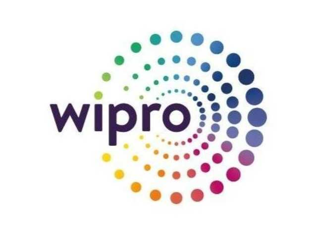 Wipro has partnered with these UK institutions