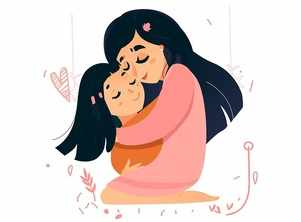 Happy Daughter's Day 2018 wishes