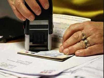 H4 Visa latest news: Will revoke work permits to H-4 visa