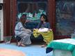 Bigg Boss 12: Dipika Kakar and Neha Pendse gossip about Srishty Rode