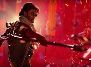 Rajinikanth's 'Petta' to hit the screens for Pongal